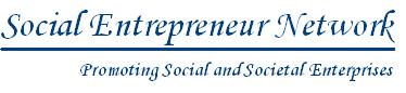 Social Entrepreneur Network
